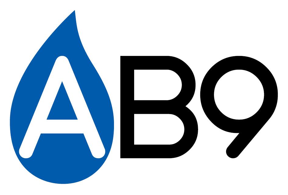 Activ-Balance International Ltd.