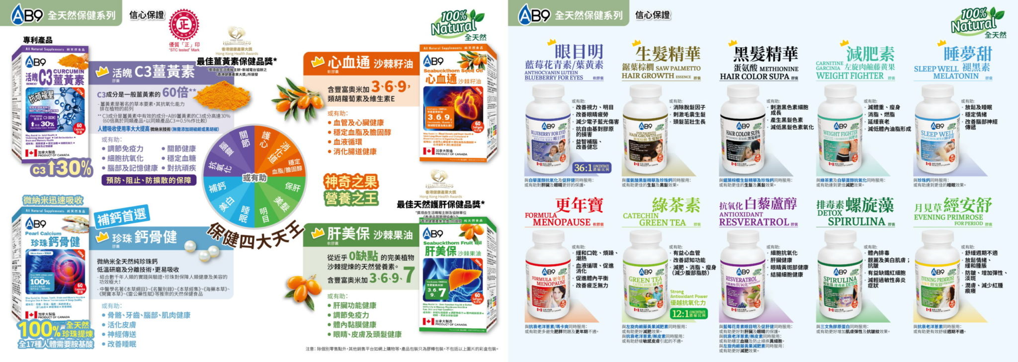 ab9_catalog_02